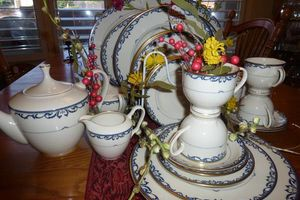 Photo #4: NEED HOUSEHOLD CLEANOUT? WE HAVE GREAT ESTATE SALES!