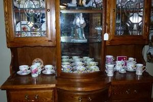 Photo #7: NEED HOUSEHOLD CLEANOUT? WE HAVE GREAT ESTATE SALES!