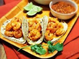 Photo #2: TACOS CATERING SERVICE