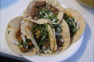 Photo #4: TACOS CATERING SERVICE