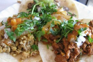 Photo #5: TACOS CATERING SERVICE