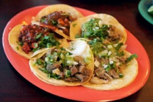 Photo #8: TACOS CATERING SERVICE