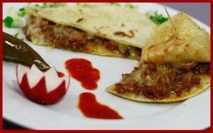 Photo #9: TACOS CATERING SERVICE