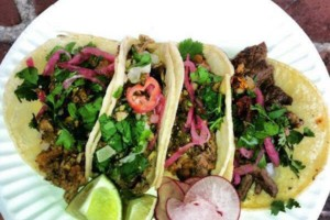 Photo #11: TACOS CATERING SERVICE