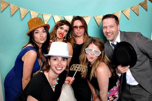 Photo #3: Affordable Photo Booth Rental