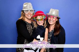 Photo #4: Affordable Photo Booth Rental