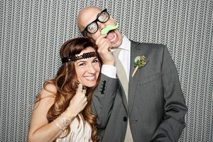 Photo #5: Affordable Photo Booth Rental