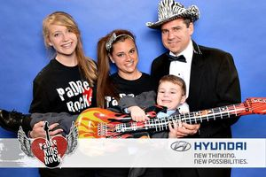 Photo #7: Affordable Photo Booth Rental