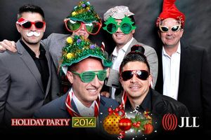 Photo #9: Affordable Photo Booth Rental