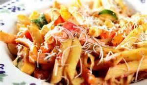 Photo #4: FOOD CATERING - COMIDA PARA EVENTOS. Chef Gabriel