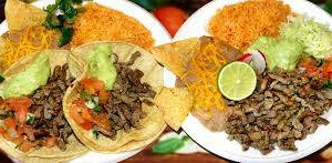 Photo #2: FOOD CATERING - COMIDA PARA EVENTOS. Chef Gabriel