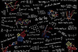 Photo #1: Math Tutor
