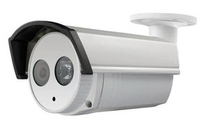 Photo #1: Security camera installation by Steve