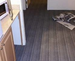 Photo #12: 5 STAR CARPET INSTALLATION: PRO QUALITY installation and repairs
