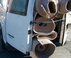 Photo #8: 5 STAR CARPET INSTALLATION: PRO QUALITY installation and repairs