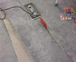 Photo #4: 5 STAR CARPET INSTALLATION: PRO QUALITY installation and repairs