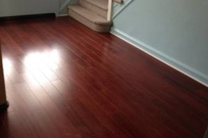 Photo #3: Hardwood floor installation $1.50 SQFT (Castillo hardwood flooring.inc)