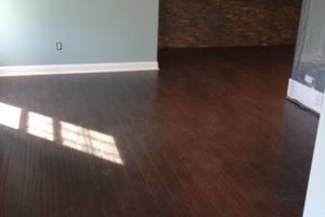 Photo #6: Hardwood floor installation $1.50 SQFT (Castillo hardwood flooring.inc)