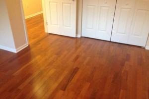 Photo #10: Hardwood floor installation $1.50 SQFT (Castillo hardwood flooring.inc)