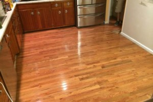Photo #11: Hardwood floor installation $1.50 SQFT (Castillo hardwood flooring.inc)