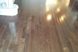 Photo #15: Hardwood floor installation $1.50 SQFT (Castillo hardwood flooring.inc)