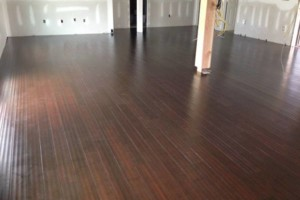 Photo #16: Hardwood floor installation $1.50 SQFT (Castillo hardwood flooring.inc)