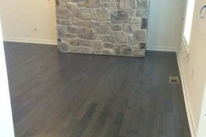 Photo #18: Hardwood floor installation $1.50 SQFT (Castillo hardwood flooring.inc)