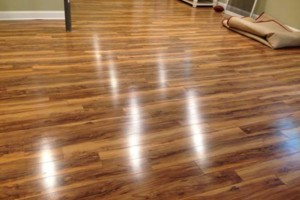 Photo #19: Hardwood floor installation $1.50 SQFT (Castillo hardwood flooring.inc)