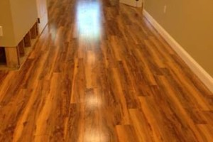 Photo #20: Hardwood floor installation $1.50 SQFT (Castillo hardwood flooring.inc)