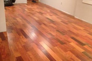 Photo #22: Hardwood floor installation $1.50 SQFT (Castillo hardwood flooring.inc)