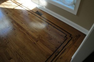 Photo #16: Quality Hardwood Floor Refinishing, Installs & Repairs