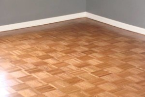 Photo #17: Quality Hardwood Floor Refinishing, Installs & Repairs