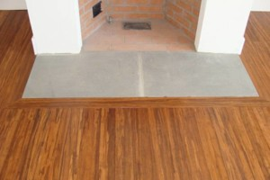 Photo #20: Quality Hardwood Floor Refinishing, Installs & Repairs