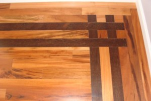 Photo #21: Quality Hardwood Floor Refinishing, Installs & Repairs
