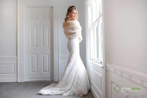 Photo #2: Richard Hartog. AWARD-WINNING WEDDING, HEADSHOTS, EVENTS, & PORTRAIT PHOTOS