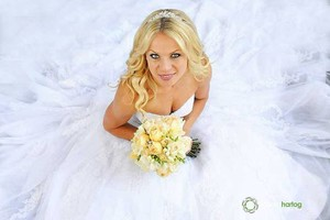 Photo #7: Richard Hartog. AWARD-WINNING WEDDING, HEADSHOTS, EVENTS, & PORTRAIT PHOTOS