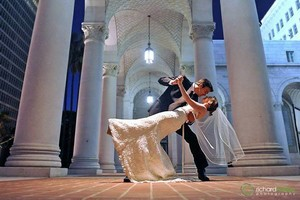 Photo #12: Richard Hartog. AWARD-WINNING WEDDING, HEADSHOTS, EVENTS, & PORTRAIT PHOTOS