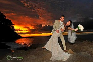 Photo #17: Richard Hartog. AWARD-WINNING WEDDING, HEADSHOTS, EVENTS, & PORTRAIT PHOTOS