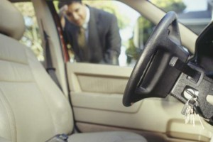 Photo #3: 24 Hour Lockout services, Unlock your car in minutes! Call Now!