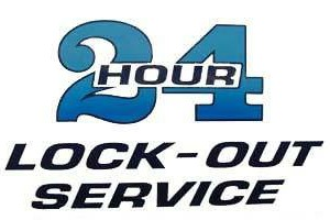 Photo #2: 24 Hour Lockout services, Unlock your car in minutes! Call Now!