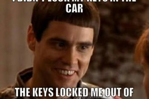 Photo #1: 24 Hour Lockout services, Unlock your car in minutes! Call Now!