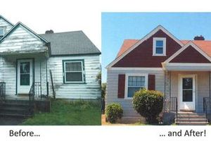 Photo #3: Exterior/Interior Painting Services!!!!!