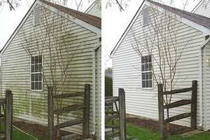 Photo #2: Exterior/Interior Painting Services!!!!!