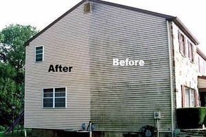 Photo #1: Exterior/Interior Painting Services!!!!!