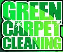 Photo #9: Carpet Cleaning. Satisfaction Guaranteed!
