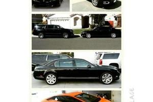 Photo #2: Exotic Car Rentals
