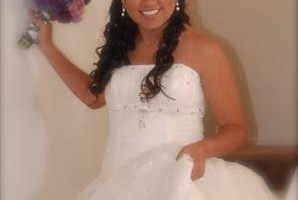 Photo #2: PRO Makeup Artist & HairStylist. GREAT PRICES!!!
