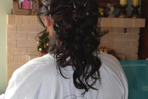 Photo #8: PRO Makeup Artist & HairStylist. GREAT PRICES!!!
