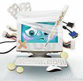 Photo #3: Computer Repair - Reparacion de Computadoras