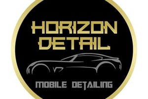 Photo #6: Mobile Auto Detailing - Horizon Detail (We Come to You)